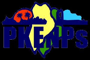 Perbadanan-Kemajuan-Ekonomi-Negeri-Perlis-Logo-Menu-Internetional-Works