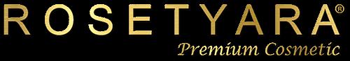 Rosetyara-Logo-500x88